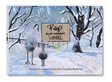 1)-Rup-en-de-vreemde-vogel