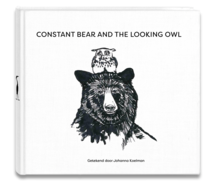 Constant-Bear-and-the-Looking-Owl
