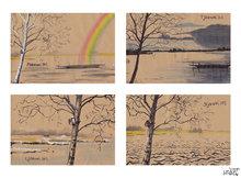 Prints-15-x-20-|-4-stuks