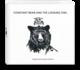 Alle beren in een boek_9